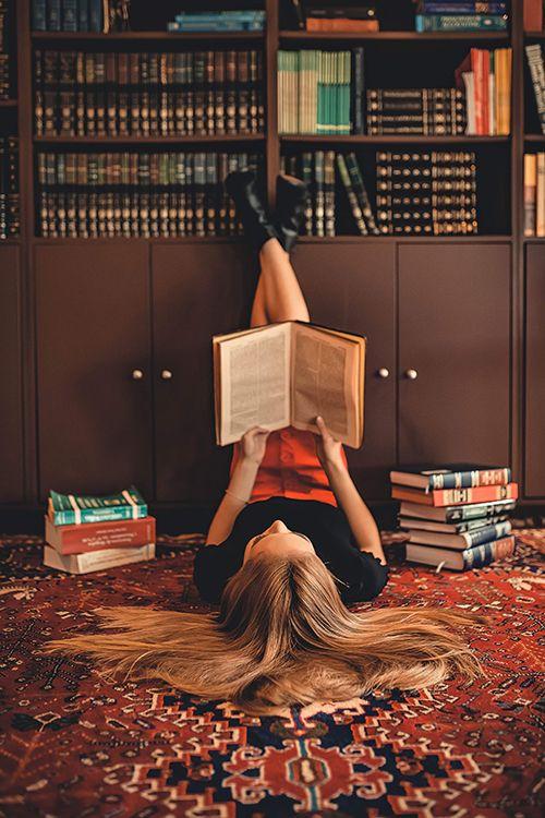Libreria-libro-chicha