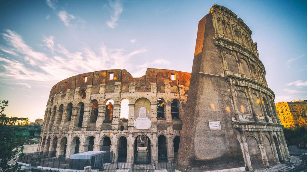 Best things to do in Rome: Essential places to visit and see in Italy