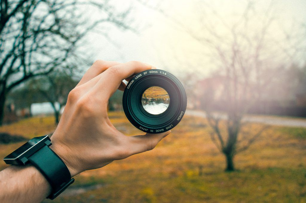 objetivo-lente-foco