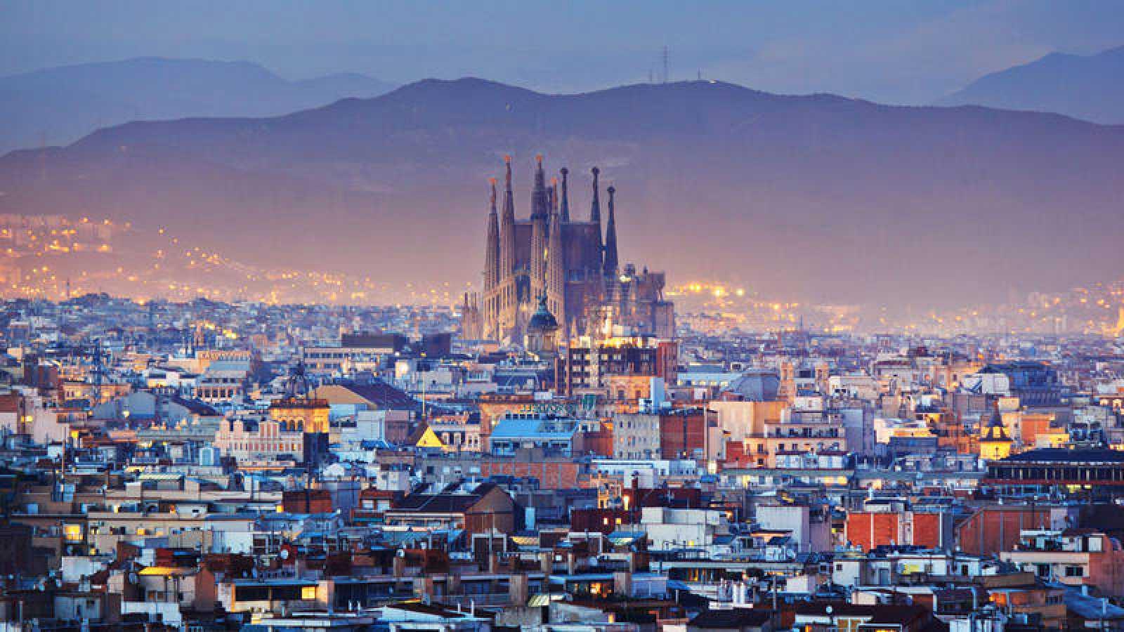 Qué ver y hacer en Barcelona, lugares imprescindibles para visitar