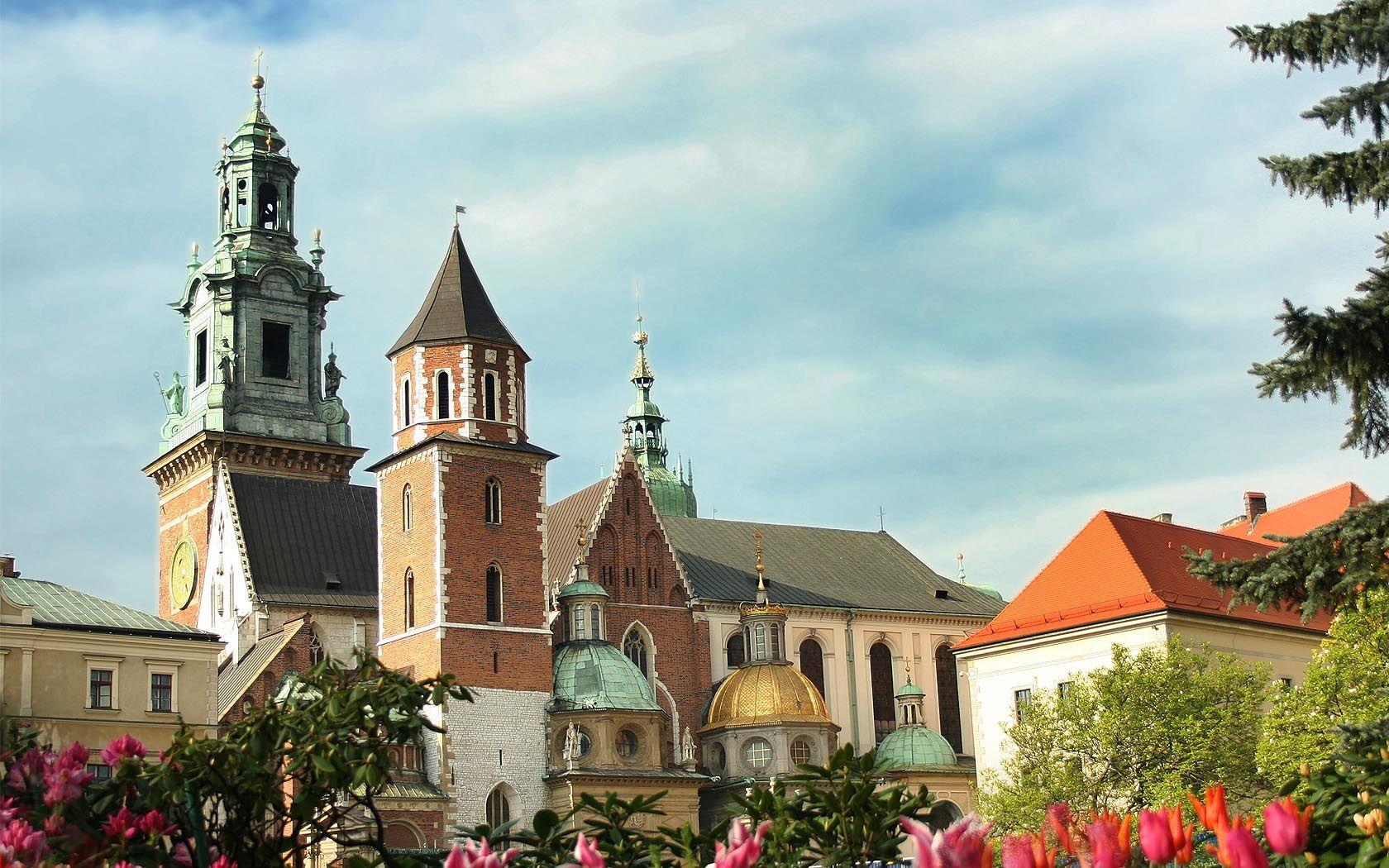 ¿Qué ver en Cracovia? ¡Lugares imprescindibles para visitar!