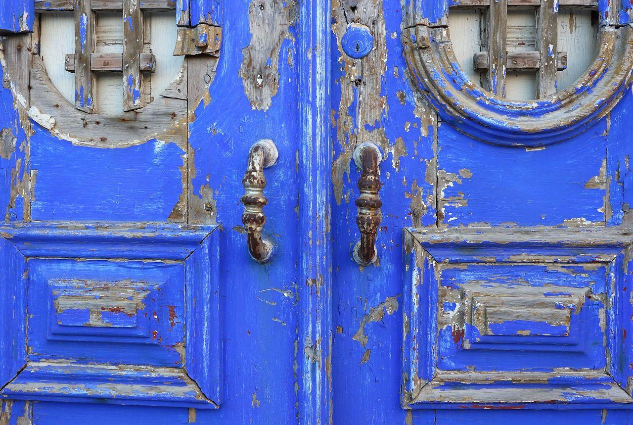 Barrio Chiado y Barrio Alto, Lisboa