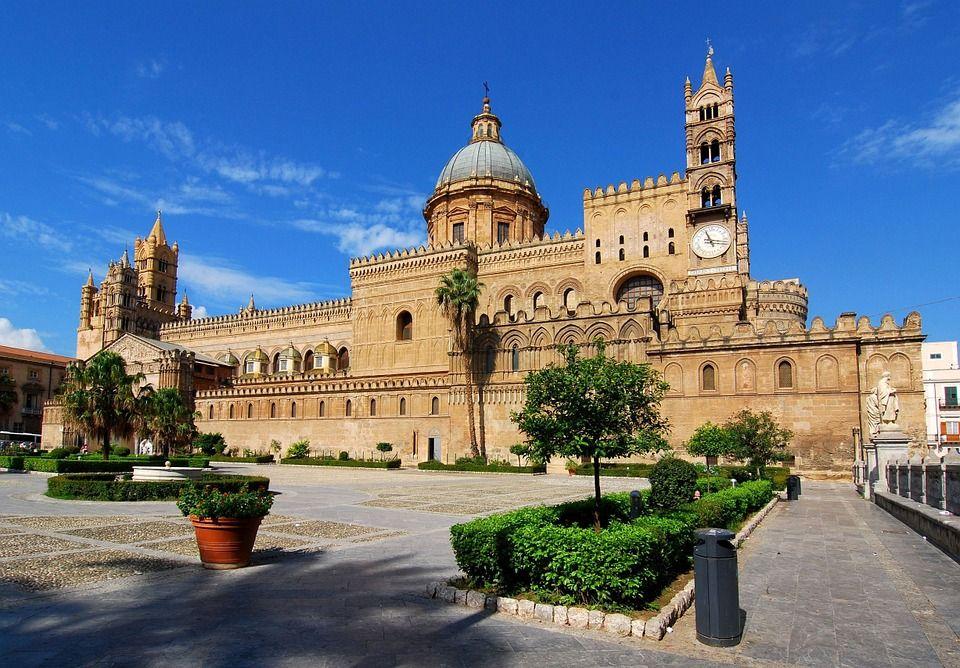 ¿Qué ver y hacer en Palermo? ¡Lugares imprescindibles para visitar!