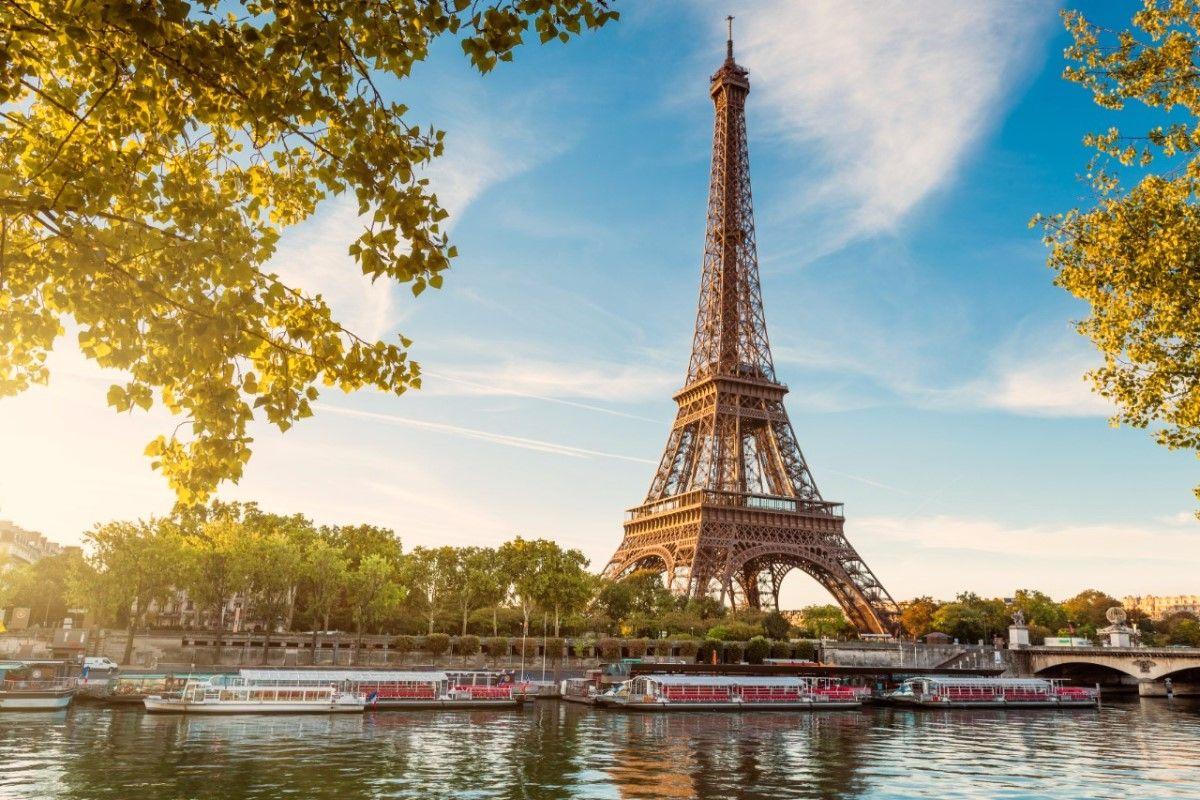 ¿Qué ver en París? ¡Lugares imprescindibles para visitar Francia