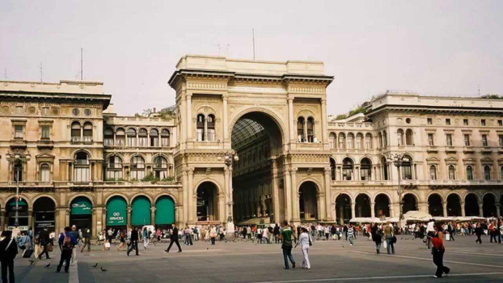 Visitar y ver la Piazza Duomo, Florencia