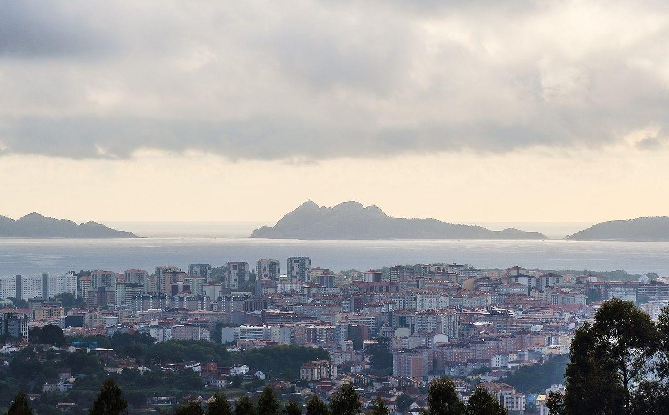 ¿Qué ver y hacer en Vigo? ¡Lugares imprescindibles para visitar!