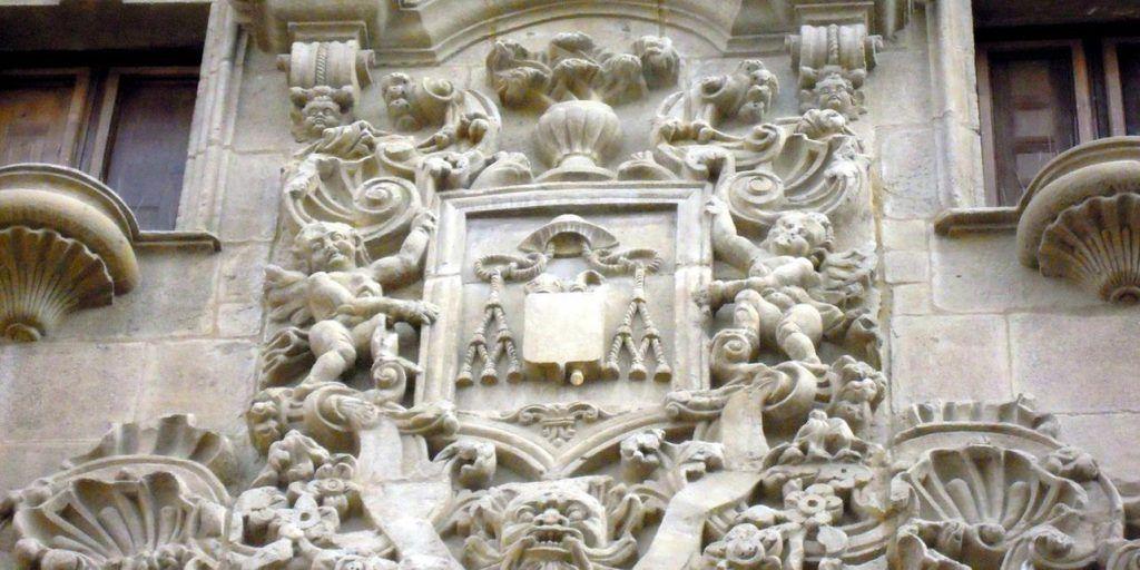 ¿Qué ver en el Museo de la Rioja?