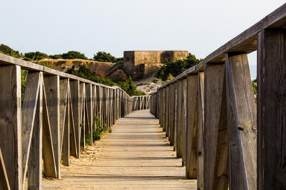 Qué ver y hacer en Cádiz lugares imprescindibles que visitar