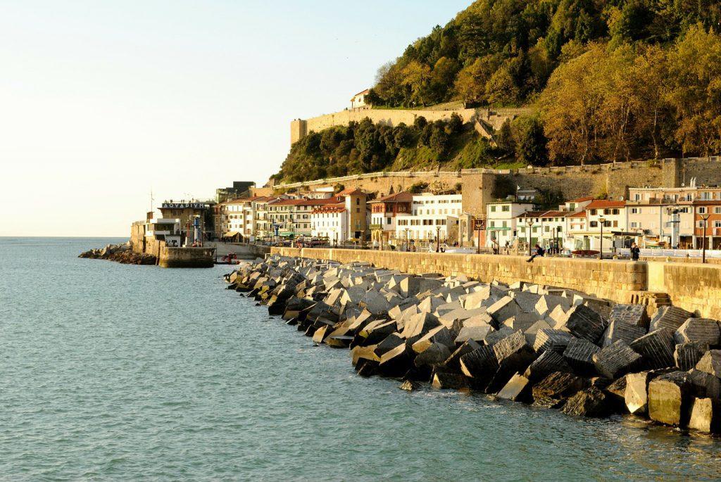 ¿Qué ver y hacer en San Sebastián? ¡Lugares imprescindibles para visitar!