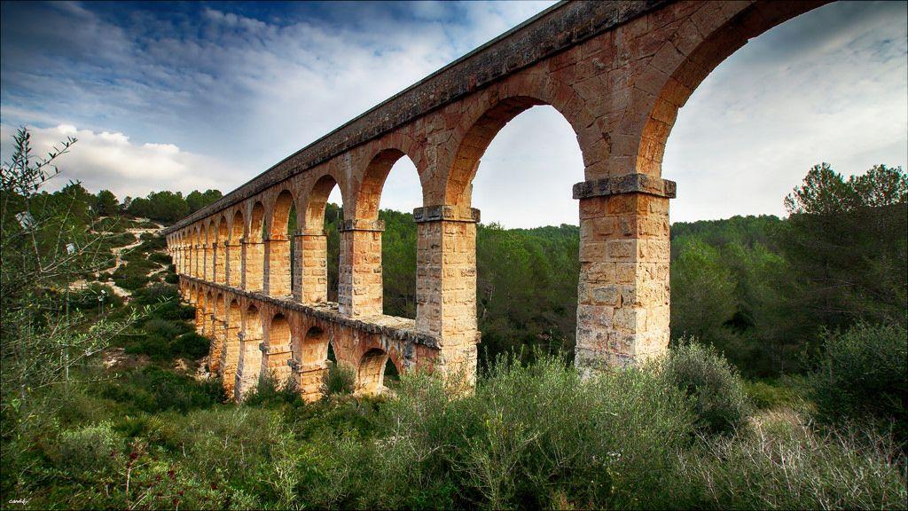 ¿Qué ver y hacer en Tarragona? ¡Lugares imprescindibles para visitar!
