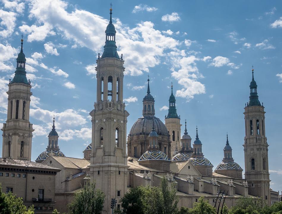 ¿Qué ver y hacer en Zaragoza? Lugares imprescindibles para visitar