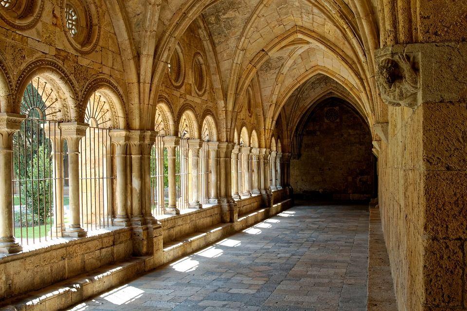 ¿Qué ver en la Catedral de Tarragona?