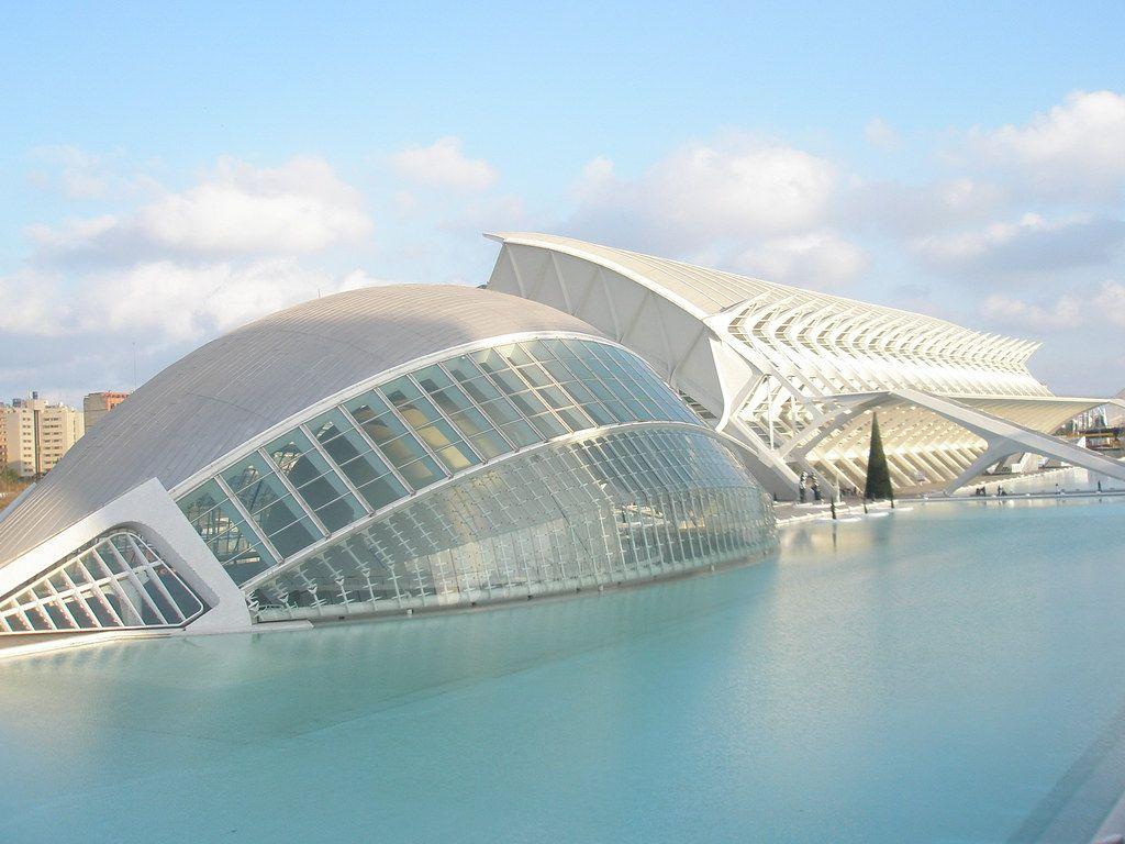 ¿Qué ver en Valencia? Lugares imprescindibles que visitar