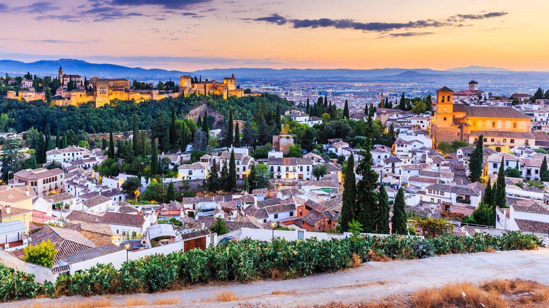 ¿Qué ver en España? Ciudades que visitar