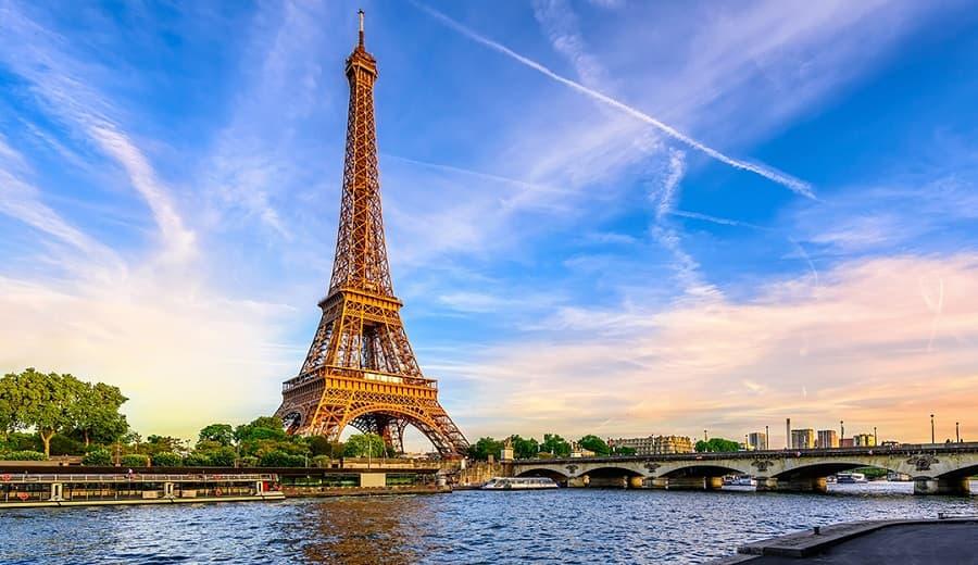 ¿Qué ver en Francia? ¡Las mejores ciudades y lugares que visitar!