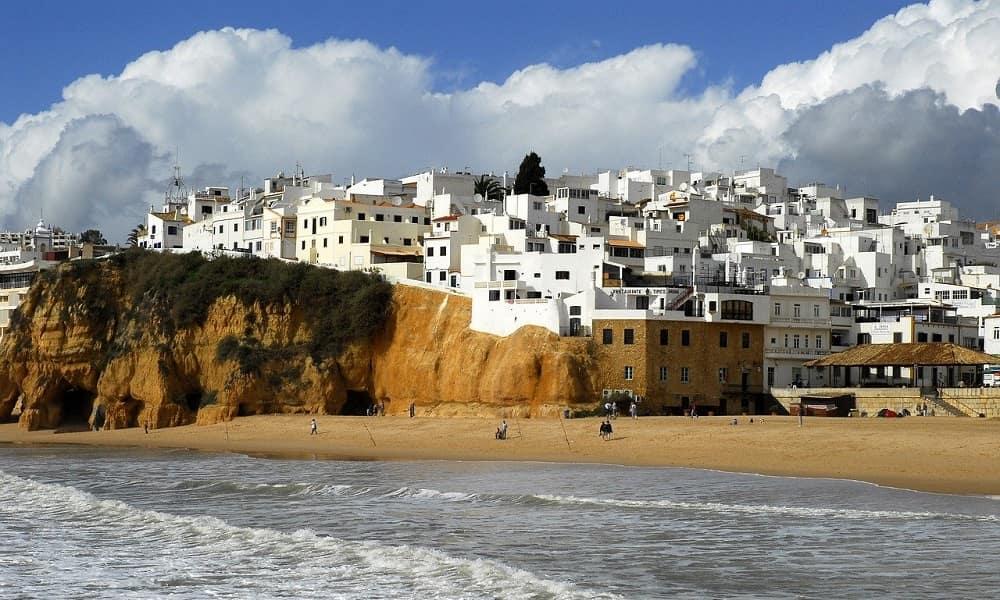 ¿Qué ver en Portugal? ¡Las mejores ciudades y lugares que visitar!